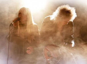 Brian May & Kerry Ellis Tickets
