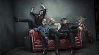 More Info AboutSummer Nights - Pixies