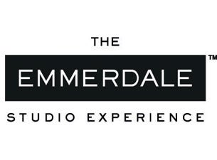 The Emmerdale Studio Experience Tickets