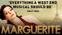 Marguerite Tickets