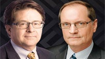 More Info AboutDean Strang & Jerry Buting