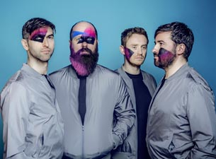 Le Galaxie Tickets