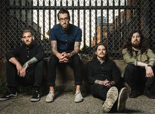 The Devil Wears Prada Tickets
