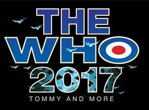 The WhoTickets