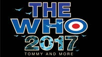 More Info AboutThe Who