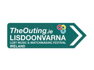 The Outing LGBT Music & Matchmaking Festival Tickets