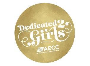 Dedicated 2 GirlsTickets