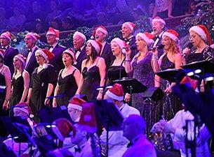 Christmas Carol SingalongTickets