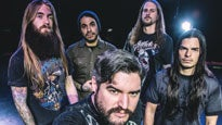 More Info AboutSuicide Silence