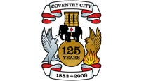 Coventry CityTickets