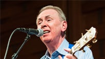 Al Stewart and the Empty Pockets