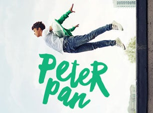 Peter Pan - National Theatre Production Tickets