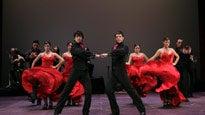 Nuevo Ballet EspanolTickets