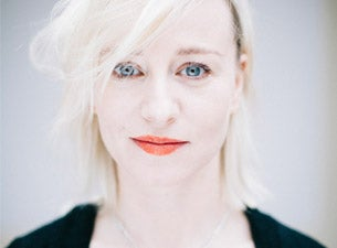 Cathy Davey Tickets
