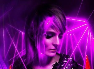 Sister Bliss Tickets