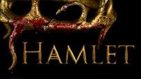 HamletTickets