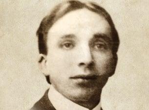 Patrick - A 1916 StoryTickets