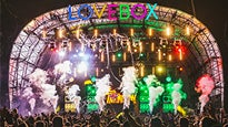 More Info AboutDeposit Scheme - Lovebox - 2 Day VIP Ticket