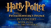 More Info AboutHarry Potter and the Philosopher's Stone In Concert
