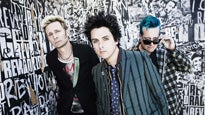 More Info AboutGreen Day
