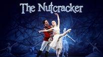 The Nutcracker - Birmingham Royal BalletTickets