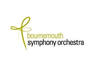Bournemouth Symphony Orchestra Tickets