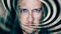 More Info AboutKeith Barry - Hypnomagick