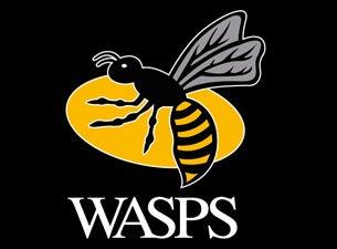 WaspsTickets