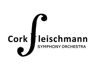 Cork Feischmann Symphony OrchestraTickets