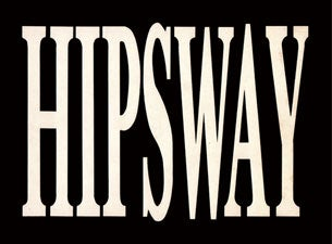 HipswayTickets
