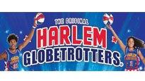 More Info AboutThe Original Harlem Globetrotters