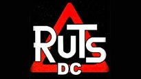 The Ruts DC Tickets