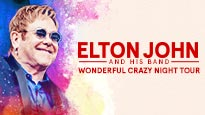 More Info AboutElton John