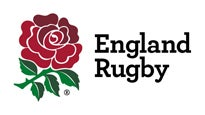 More info about Old Mutual Wealth Series: England v Fiji