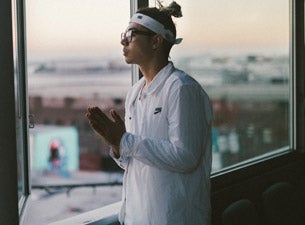 William Singe Tickets