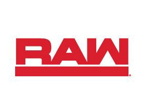 WWE - RAW Tickets