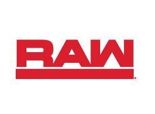 WWE - RAWTickets