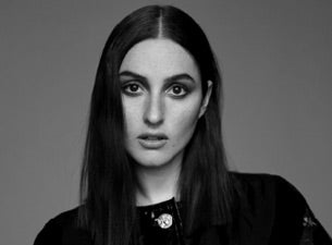 Banks Tickets
