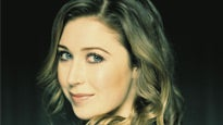 Hayley Westenra Tickets