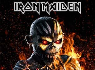 iron maiden tickets iron maiden tour dates concerts ticketmaster ie. Black Bedroom Furniture Sets. Home Design Ideas