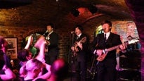 More Info AboutMade In Liverpool - Beatles Tribute