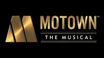 More Info AboutMotown the Musical