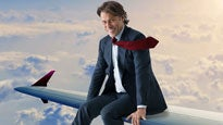 More Info AboutJohn Bishop - Winging It (Warm Up Show)