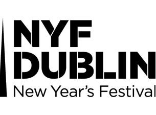 NYF DublinTickets