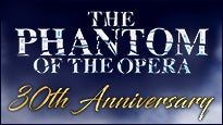 More Info AboutThe Phantom of the Opera