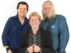 Anderson, Rabin & Wakeman