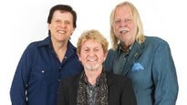 More Info AboutYes featuring Anderson, Rabin, Wakeman