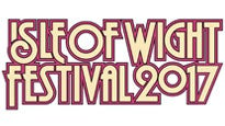 More Info AboutIsle of Wight Festival 2017 - Parking