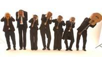 Ukulele Orchestra of Great BritainTickets