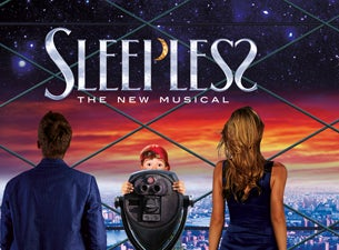 Sleepless Tickets